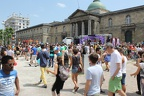 gay-pride-bordeaux-2014-08