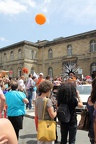 gay-pride-bordeaux-2014-09