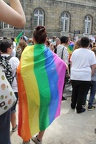 gay-pride-bordeaux-2014-20