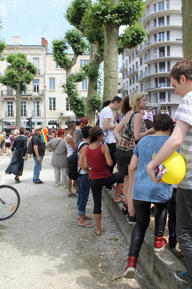 gay-pride-bordeaux-2014-22