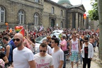 gay-pride-bordeaux-2014-23