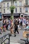 gay-pride-bordeaux-2014-24