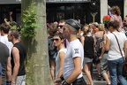 gay-pride-bordeaux-2014-25