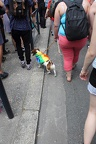 gay-pride-bordeaux-2014-27