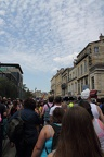 gay-pride-bordeaux-2014-30