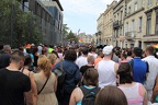 gay-pride-bordeaux-2014-31