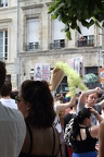 gay-pride-bordeaux-2014-39