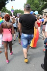 gay-pride-bordeaux-2014-45