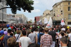 gay-pride-bordeaux-2014-54
