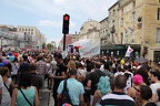 gay-pride-bordeaux-2014-55