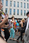 gay-pride-bordeaux-2014-56