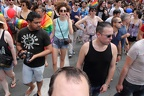 gay-pride-bordeaux-2014-58