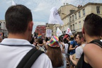 gay-pride-bordeaux-2014-59