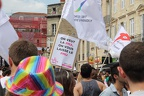 gay-pride-bordeaux-2014-60