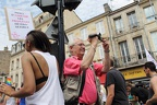 gay-pride-bordeaux-2014-62