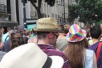 gay-pride-bordeaux-2014-70