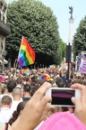 gay-pride-bordeaux-2014-72