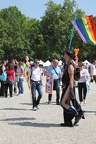 gay-pride-bordeaux-2014-95