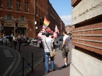 gay-pride-toulouse-2009-0001