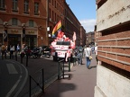 gay-pride-toulouse-2009-0002