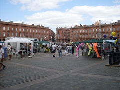 gay-pride-toulouse-2009-0003