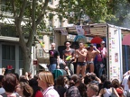 gay-pride-toulouse-2009-0006