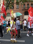 gay-pride-toulouse-2009-0007