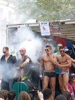 gay-pride-toulouse-2009-0009