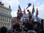 gay-pride-toulouse-2009-0010
