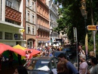 gay-pride-toulouse-2009-0013