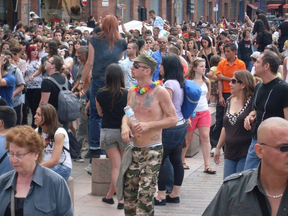 gay-pride-toulouse-2009-0014