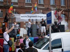 gay-pride-toulouse-2009-0016