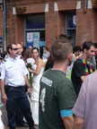 gay-pride-toulouse-2009-0020