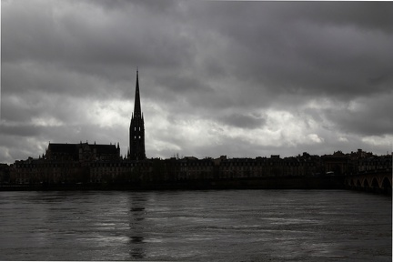 Bordeaux-pont-Saint-Jean-001