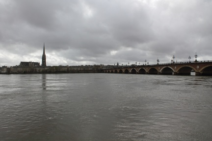 Bordeaux-pont-Saint-Jean-002