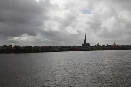 Bordeaux-pont-Saint-Jean-014