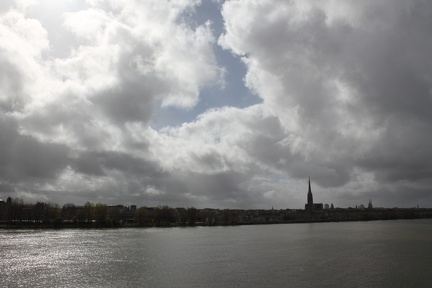 Bordeaux-pont-Saint-Jean-019