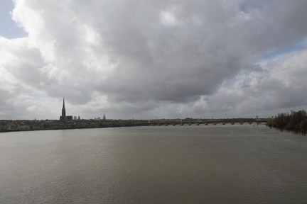Bordeaux-pont-Saint-Jean-020