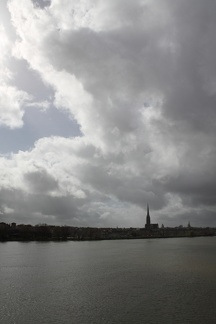 Bordeaux-pont-Saint-Jean-021