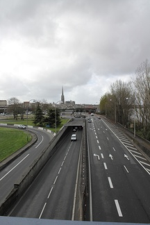 Bordeaux-pont-Saint-Jean-038