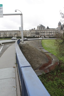 Bordeaux-pont-Saint-Jean-040