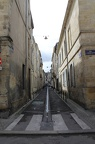 Bordeaux-quartier-St-Jean-002