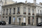 Bordeaux-quartier-St-Jean-021