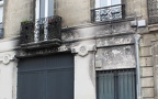 Bordeaux-quartier-St-Jean-022