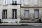 Bordeaux-quartier-St-Jean-023