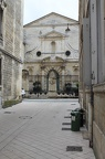 Bordeaux-quartier-St-Jean-032