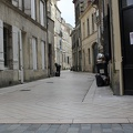 Bordeaux-quartier-St-Jean-037
