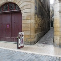Bordeaux-quartier-St-Jean-038