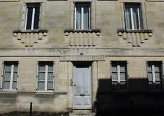 Bordeaux-balade-nansouty-002