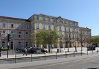 Bordeaux-balade-nansouty-003